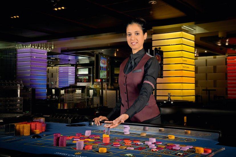 Live Casino 490873
