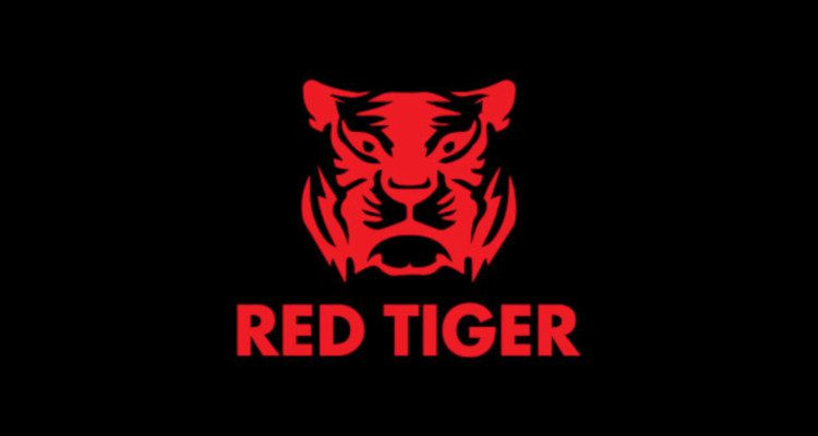 Red Tiger online 260454