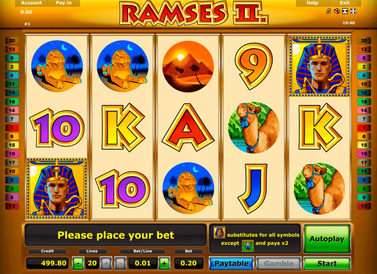 Online Casino 548004