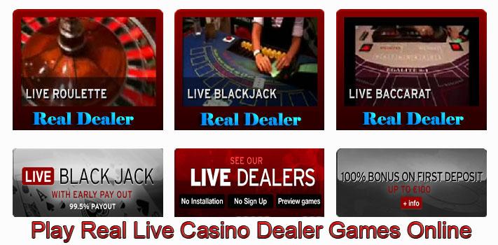 Lucky Live Casino 478772