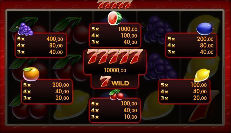 Neue Casino 745339