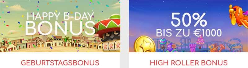 MicroSpiele Casino Liste 536656