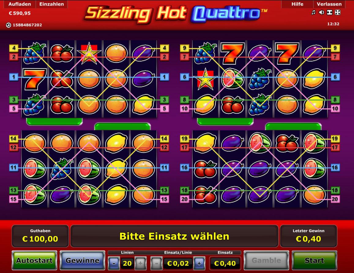 Online Casino Bonus 421118