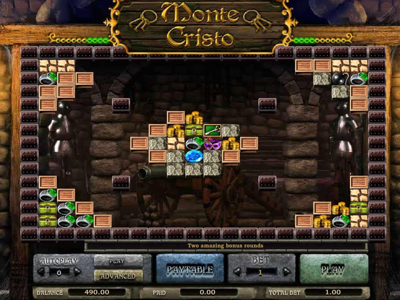Casino Spiele Echtes 678304