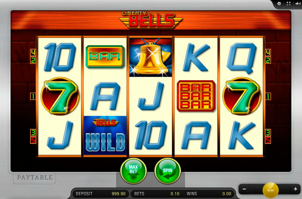 Online Casino 402758