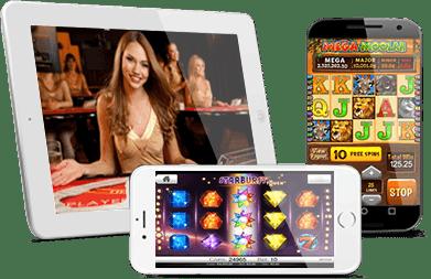 3D Poker 652546