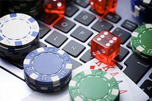 Roulette Tricks 115102