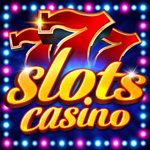 Casino apps 881990