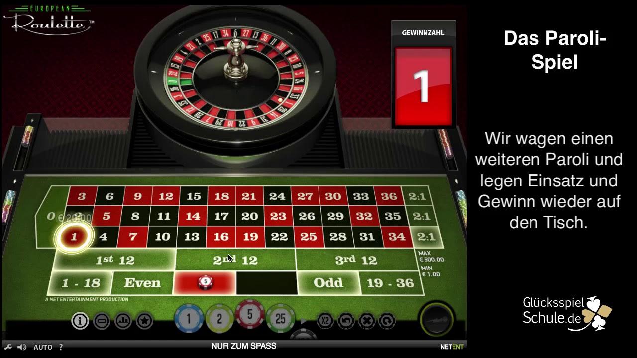 Online Casino Wirklich 163624