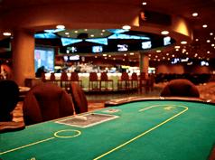 Echtgeld Glücksspiele 221144