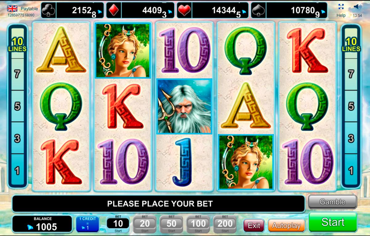 Online Casinos mit 645114