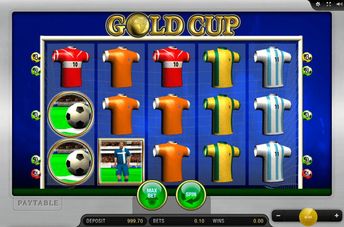 Casino online 300260