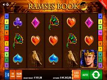 Magicred Casino 641017