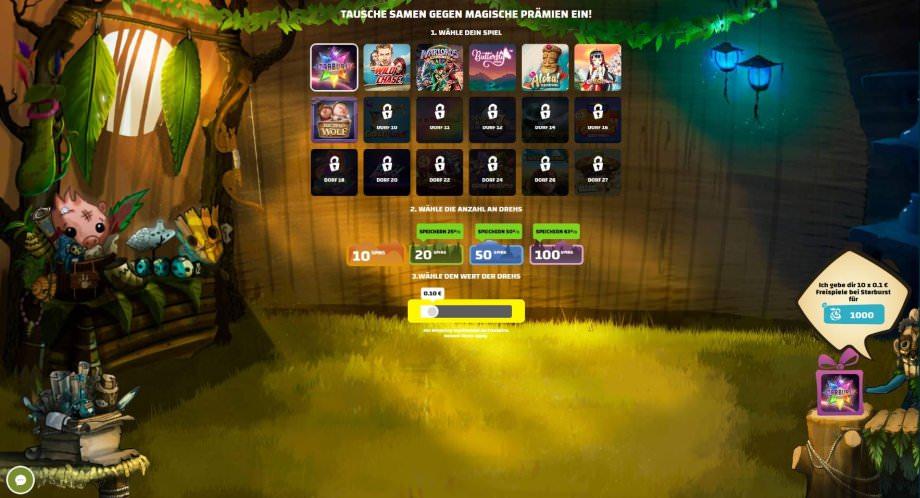 Online Casino 710154