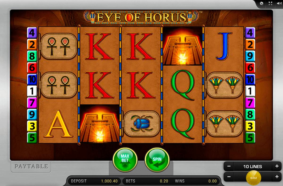 Spielautomaten Tricks 434473