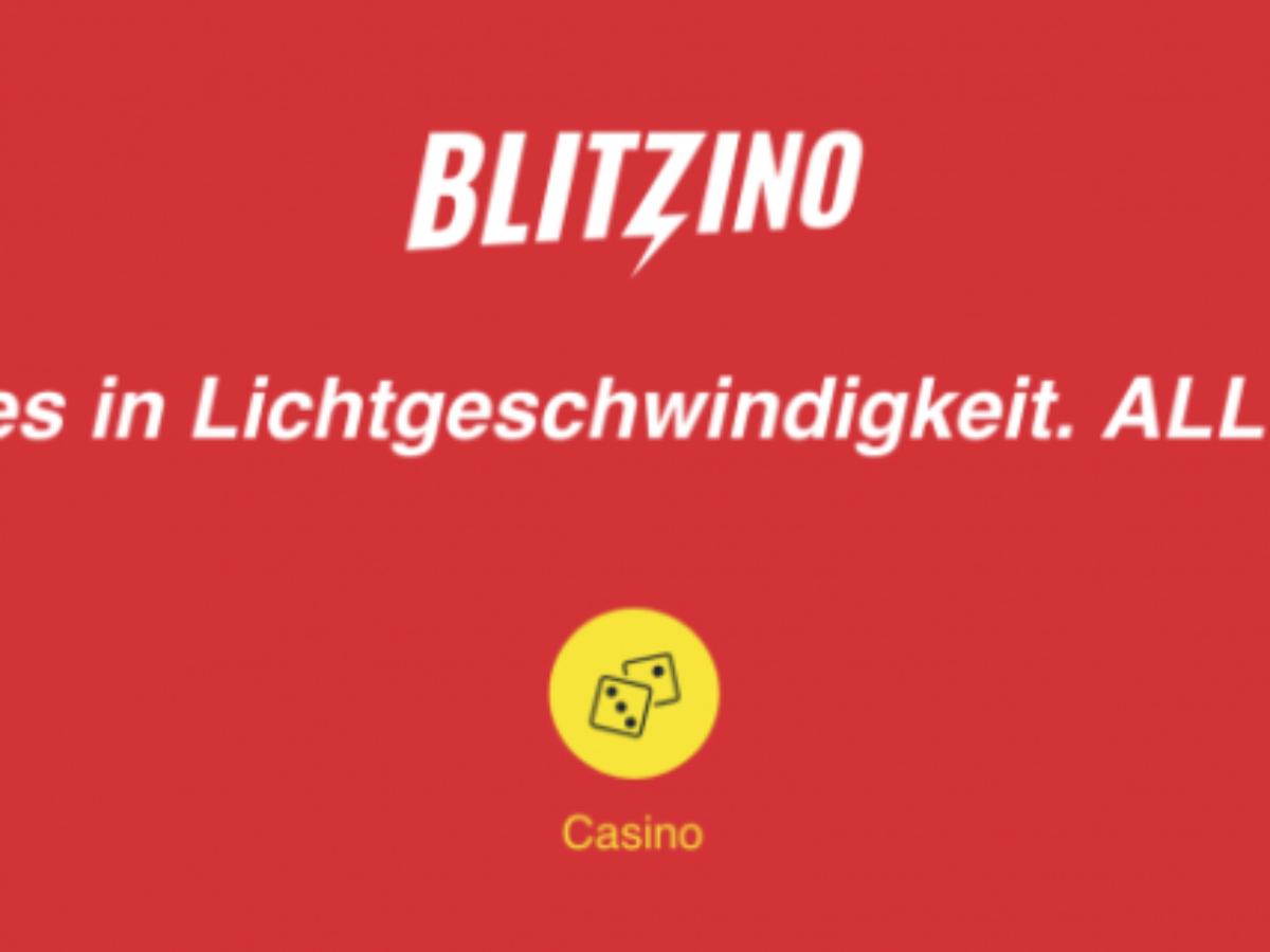 Free Slot 527047