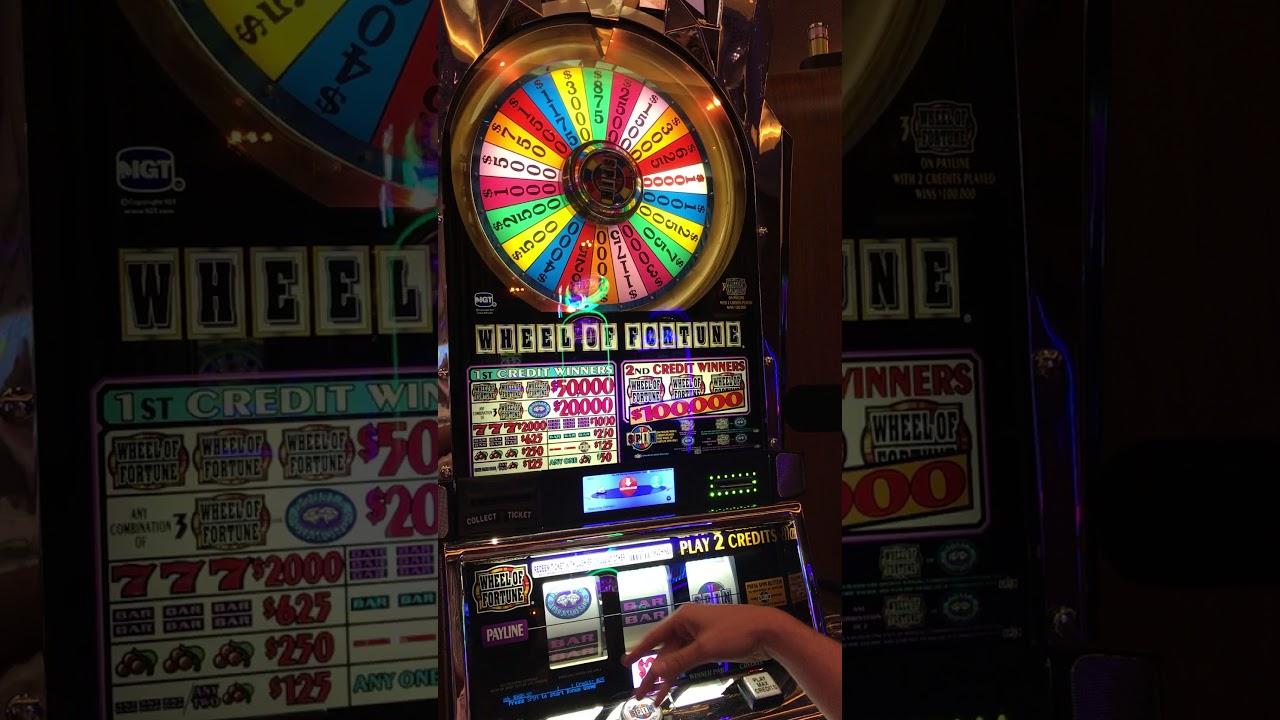 NR. 1 Casino 973114