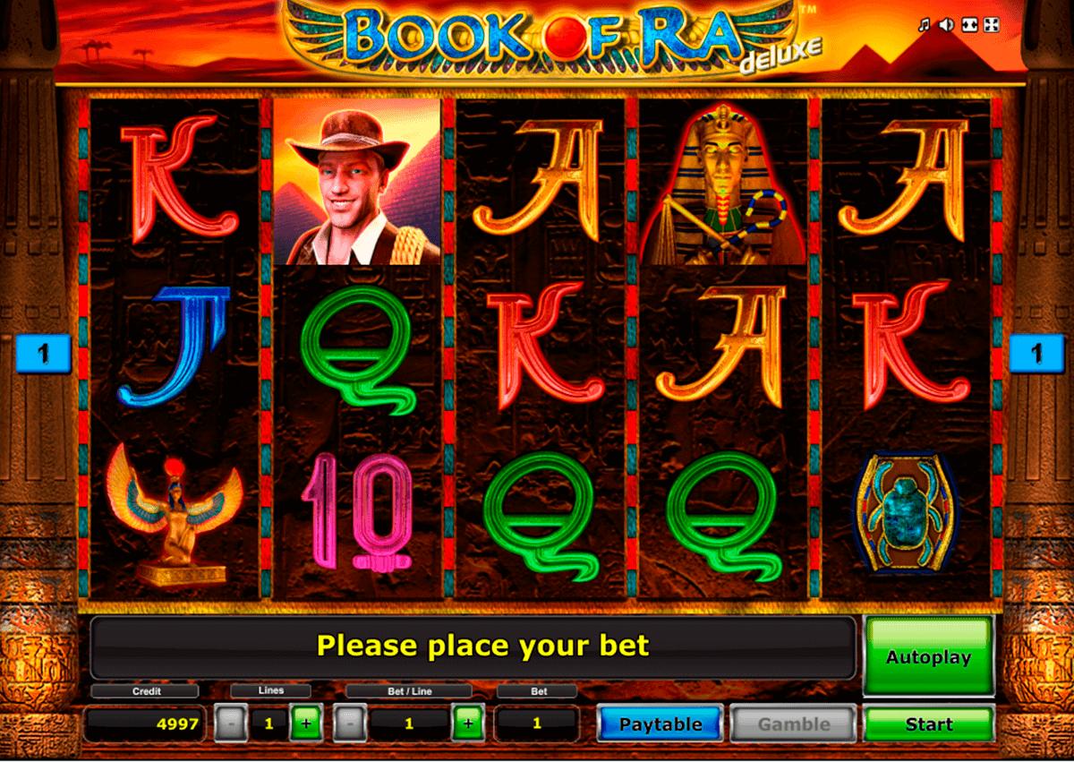 Spielautomaten Tricks 777325