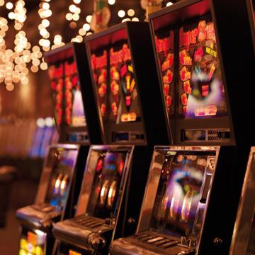 Spiele Casinos Schweiz 262055