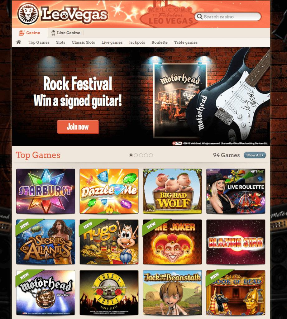 Bonusbedingungen online Casino 951019