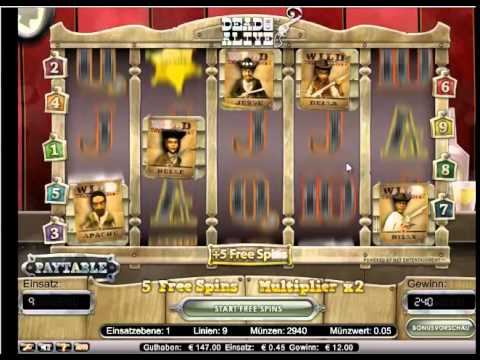 Spielen Lohnt 885415