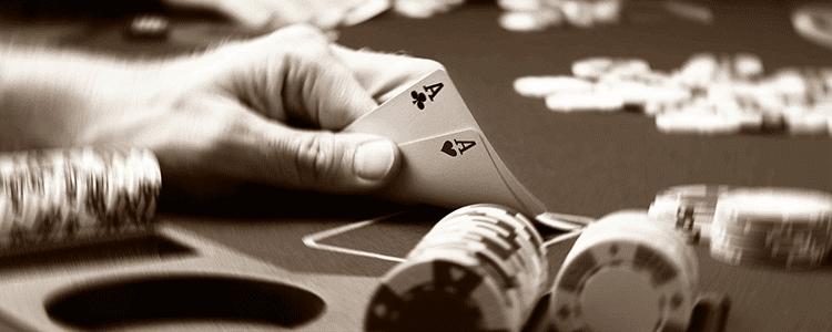 Echtgeld Casino app 826455