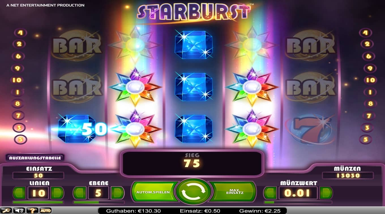 Live Casino 373916