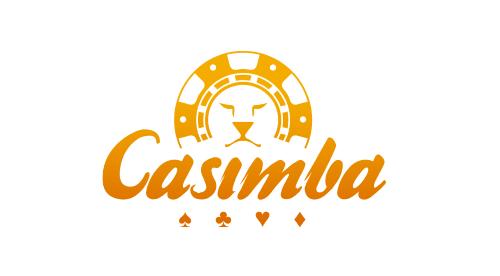 Casimba Casino Bonus 551252