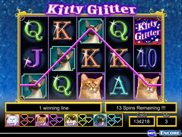 Casino tunier 892427