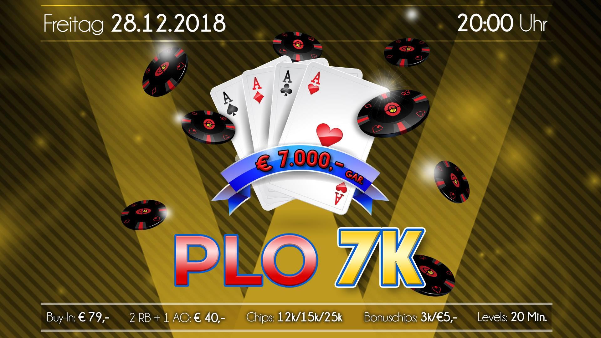 Niederösterreich Casino 631633