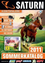 Spiele Auswahl Aidanova 687536