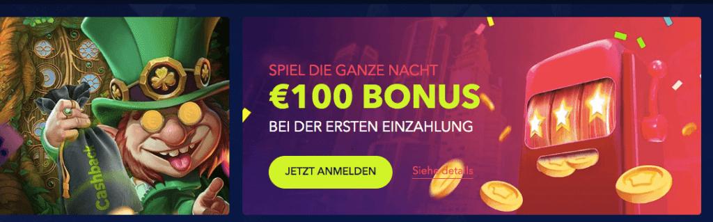 Pokerstars Casino download 148853