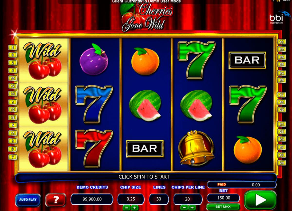 Geheimtipp für Casino 731235