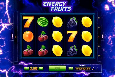 Casino mit Banküberweisung 734730