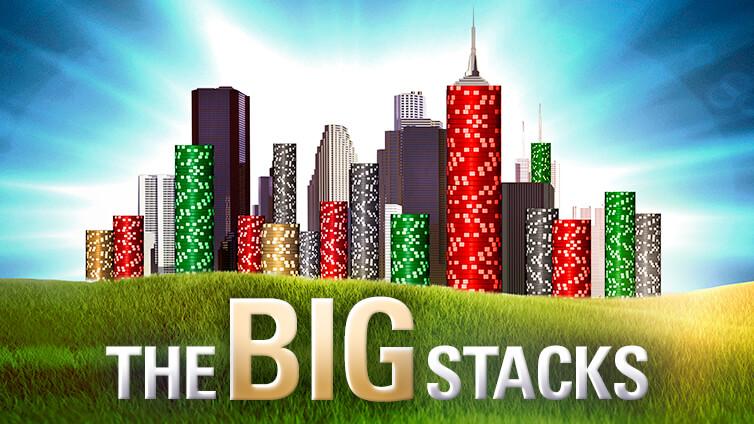 Pokerstars Casino 970866