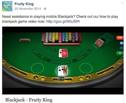 Online Casino Bonus 155596