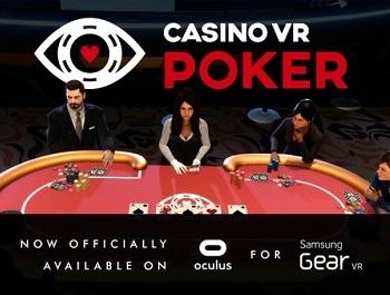 Online Casino 796802