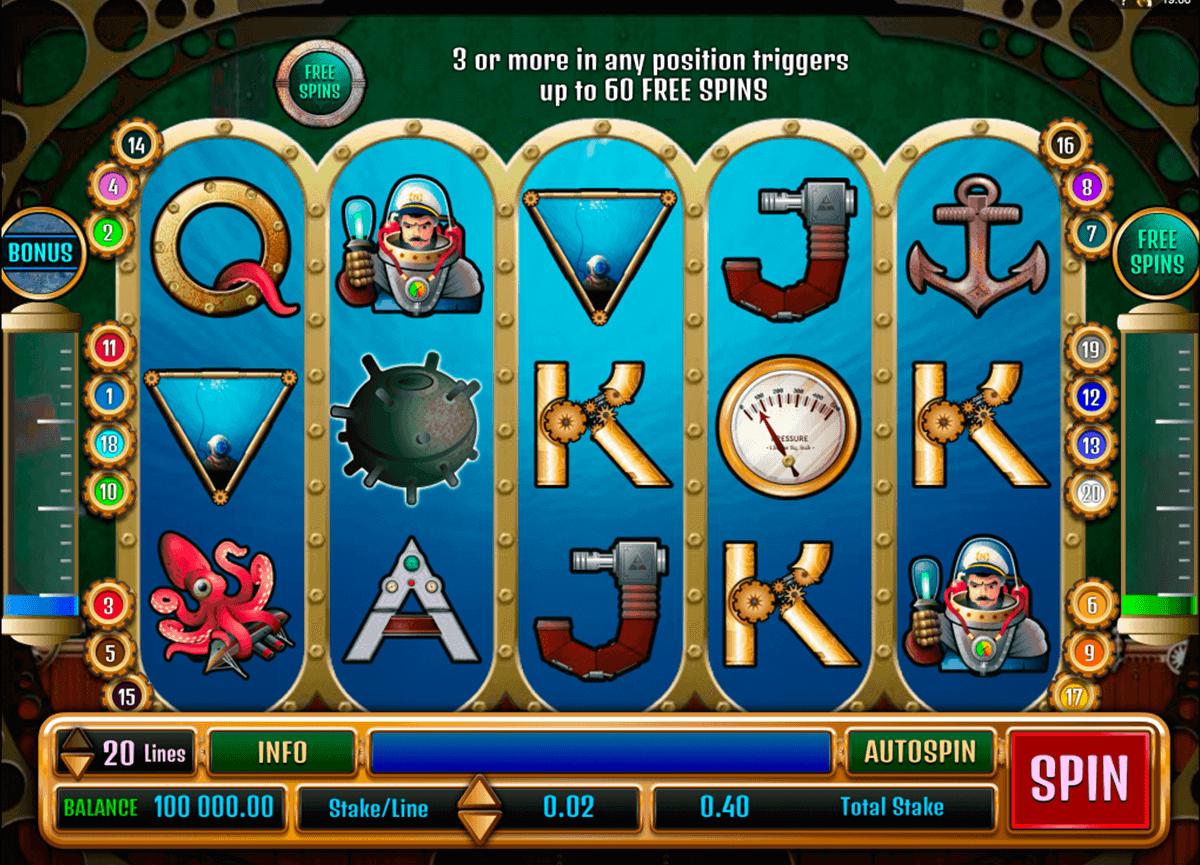 Spielautomaten spielen 665223