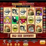 Eurogrand Casino 464820