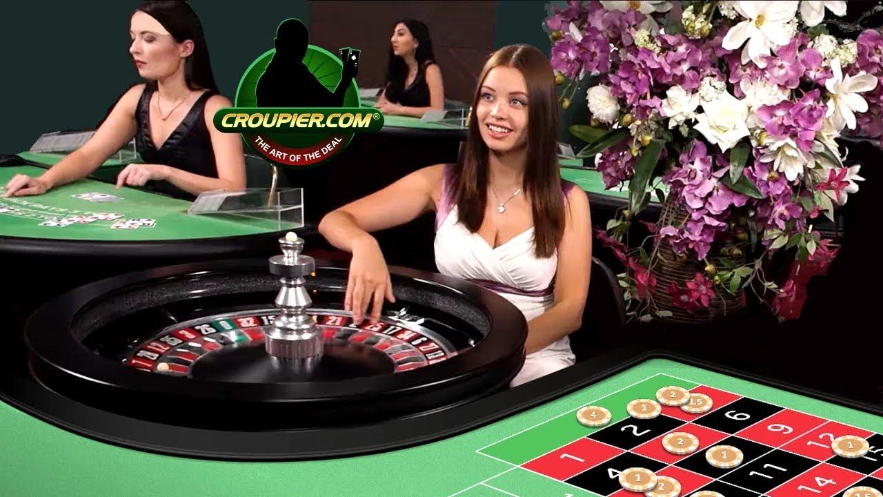 Live Casino 294072