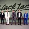 Black Jack 778150