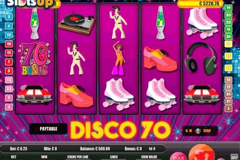 Live Spielübertragung Casino 790827