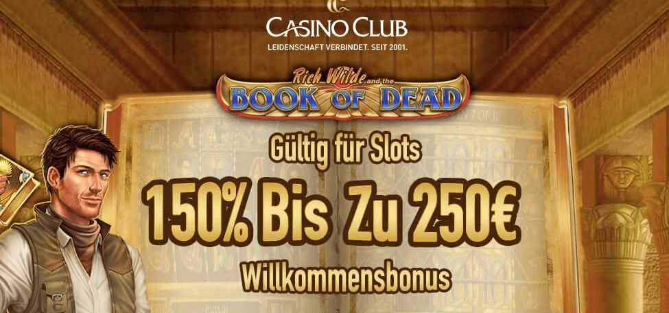 Pokerstars Casino download 969923