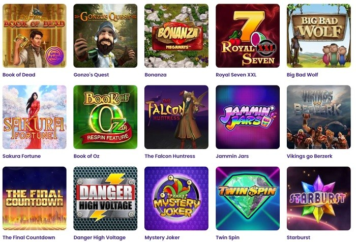 Neue Casinos 2020 355819