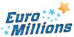Euromillions Joker 911509
