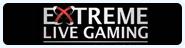 Stream Spiel Casino 797764