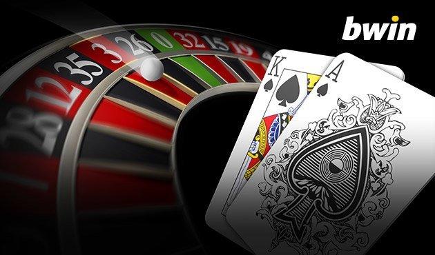 Blackjack Karten Zählen 370177