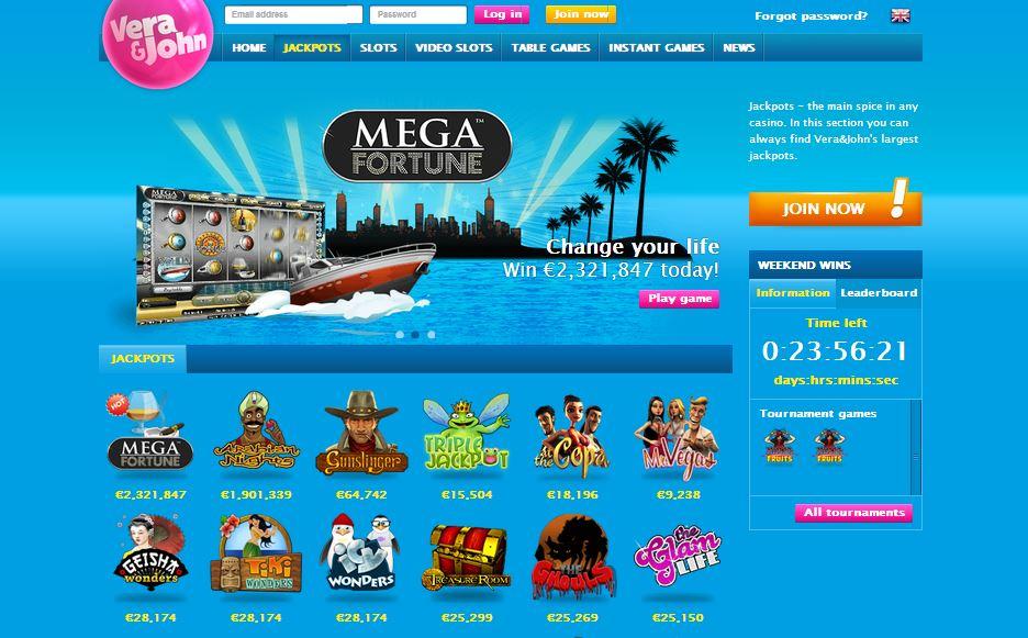 Deutsche Maestro Casino 965824