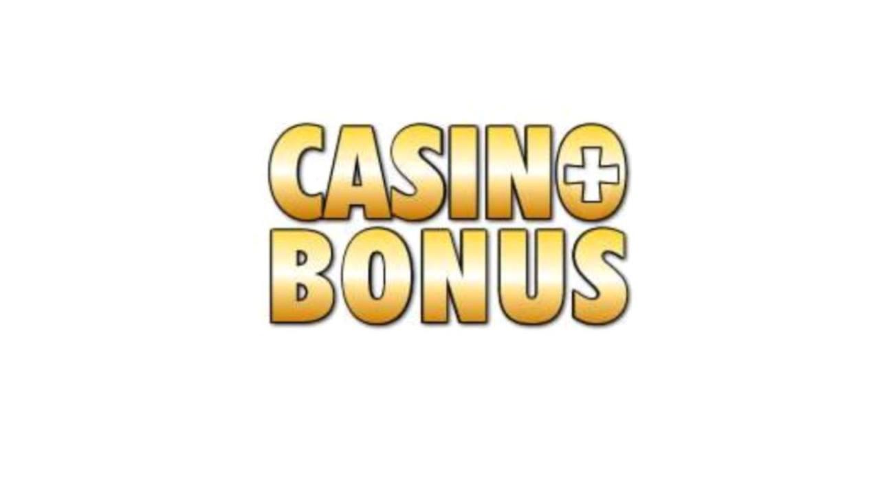 Bonus Euro Casino 291882