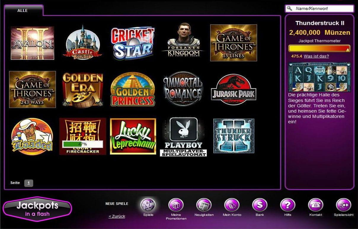 Spiele Auswahl 833693
